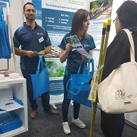 20180407 141817 resized - The Hub at The HIA Melbourne Home Show 2018