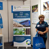 20180408 123341 - The Hub at The HIA Melbourne Home Show 2018