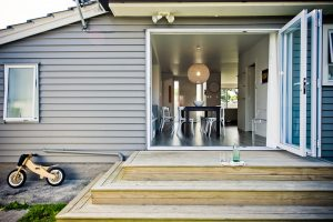 Exterior of modern house 93659302 300x200 - Exterior of modern house 93659302