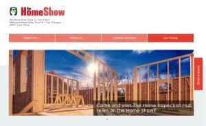 HIA Home Show Screenshot 300x183 - HIA Home Show Screenshot