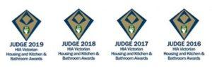 HIA Judges 2016 2019 300x97 - HIA Judges 2016-2019