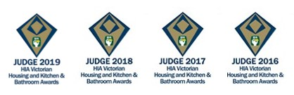 HIA Judges 2016 2019 - Home
