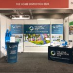 IMG 1524 150x150 - The Melbourne Home Show was a success!!