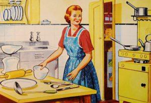 Kitchen Image 300x205 - Kitchen Image