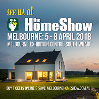 MHIA18 exterior1084x1084 - The Hub at The HIA Melbourne Home Show 2018