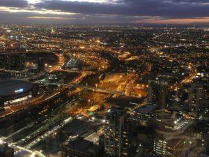 Melbourne's_growth_suburbs