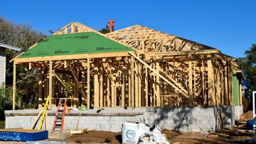 Book Us For Construction Inspections Now!