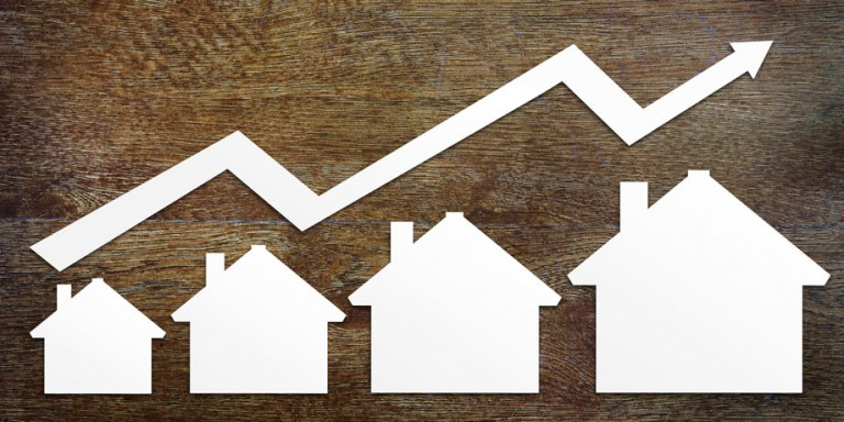 November Housing Market Report