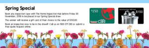 Spring Promotion Horizontal signature 300x97 - Spring Promotion - Horizontal signature