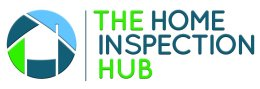 The Home Inspection Hub