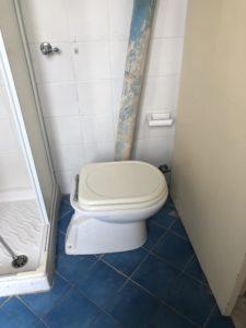 Toilet Italy e1569293521241 225x300 - The Sights of Sicily