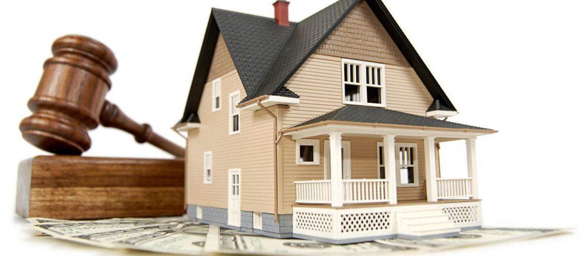 Spring Housing Market Report - September 2019