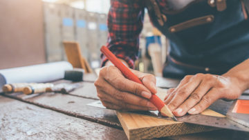 Beyond Bricks and Mortar: Choosing the Right Builder