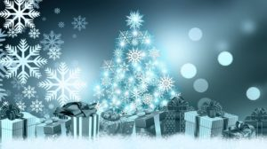 christmas card 3843353 960 720 300x168 - christmas-card-3843353_960_720