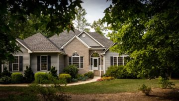 The importance of New Home Inspections