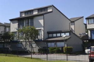 houston texas apartment complex 2732355 960 720 300x200 - houston-texas-apartment-complex-2732355_960_720