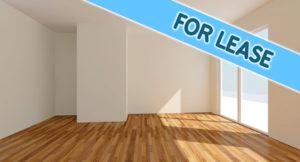 renters picc 300x162 - renters picc