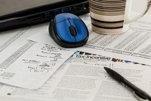tax depreciation 300x200 - tax depreciation