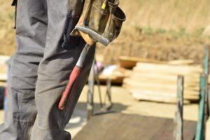 tool 2222458 960 720 300x200 - tool-2222458_960_720